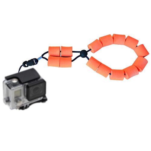 RetiCAM Floating Wrist Strap WS20