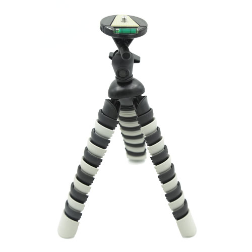 RetiCAM Flexible Tripod MT-25