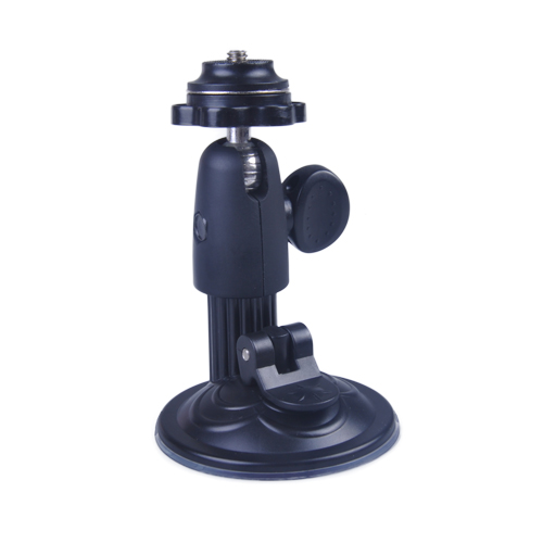 RetiCAM Suction Cup Windshield Mount
