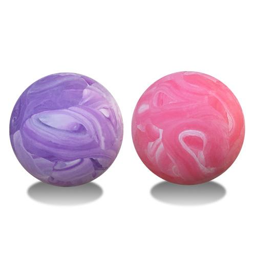 RetiSports Massage Balls Pink/Purple